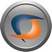 crossover软件中文版 v15.3.1