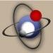 mkvmerge gui汉化版 v7.5.0