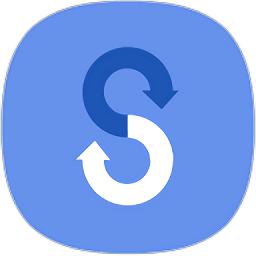 三星s换机助手app新版