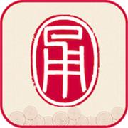 宁波市民卡app新版