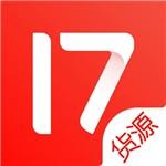 17Íøаæ